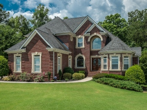 Just SOLD in Gated Eagles Brooke Community
