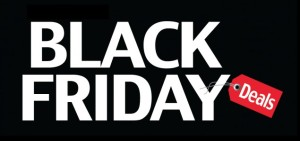 Black-Friday-Deals1-635x300