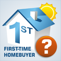 first-time-homebuyer200