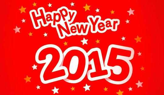 Happy_New_Year_2015_Facebook-cover