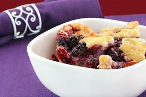 blackberry-cobbler-recipe_17871