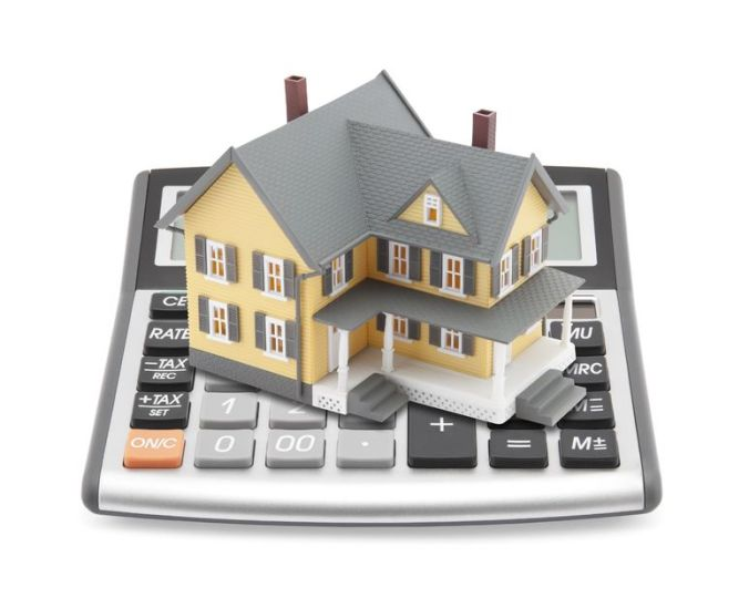 Mortgage-Calculator (1)