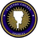 clayton-county-ga