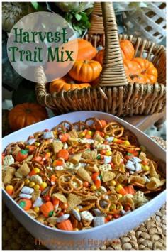 Halloween-Trail-Mix