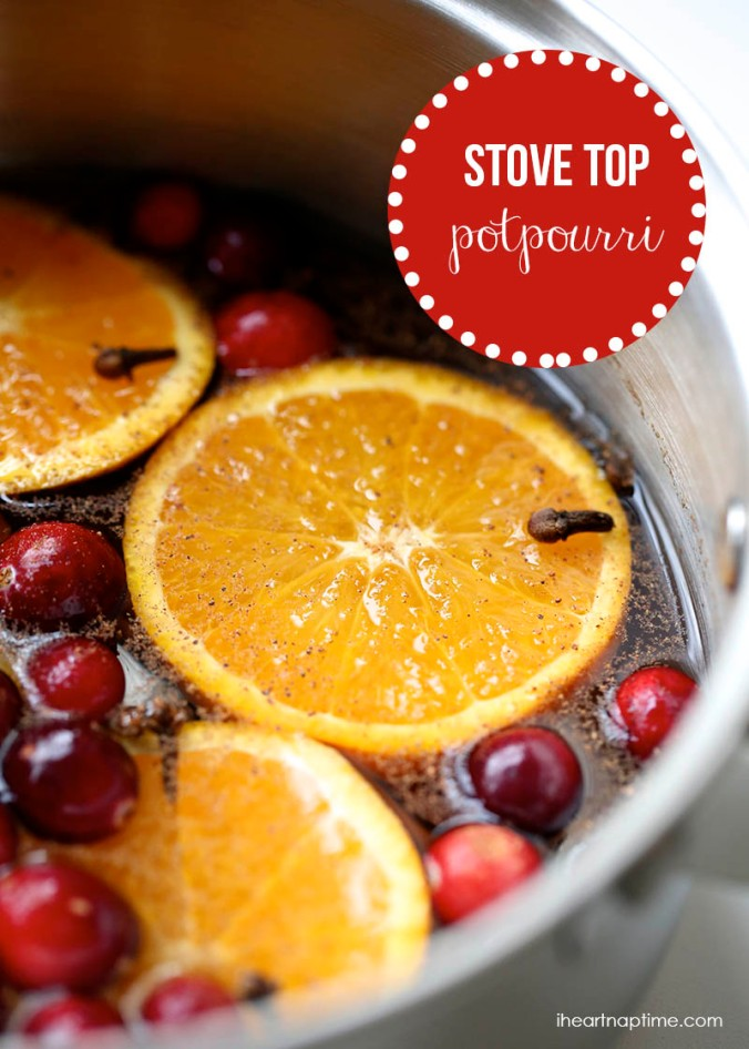 Holiday-stove-top-potpourri