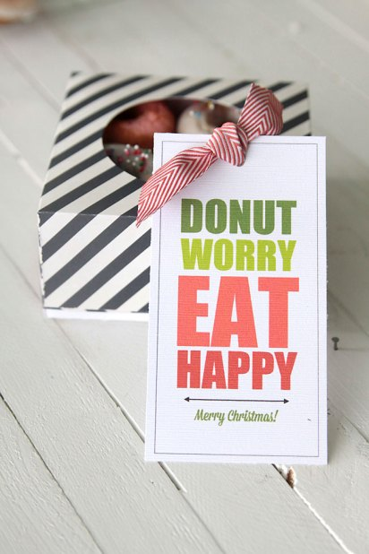 ng-donut-worry-free-gift-tags-christmas