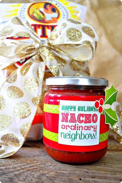 ng-neighbor-gifts