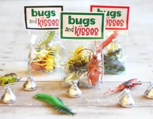 Bugs-and-kisses-25-Creative-Classroom-Valentines-NoBiggie.net_-500x391
