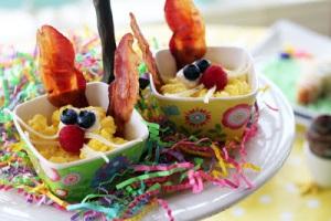 bunny_eggs_msolil