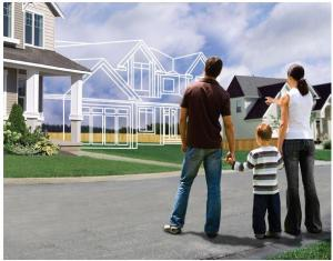 First-time-home-buyers-better-option-propmart-group-advice-and-tools1
